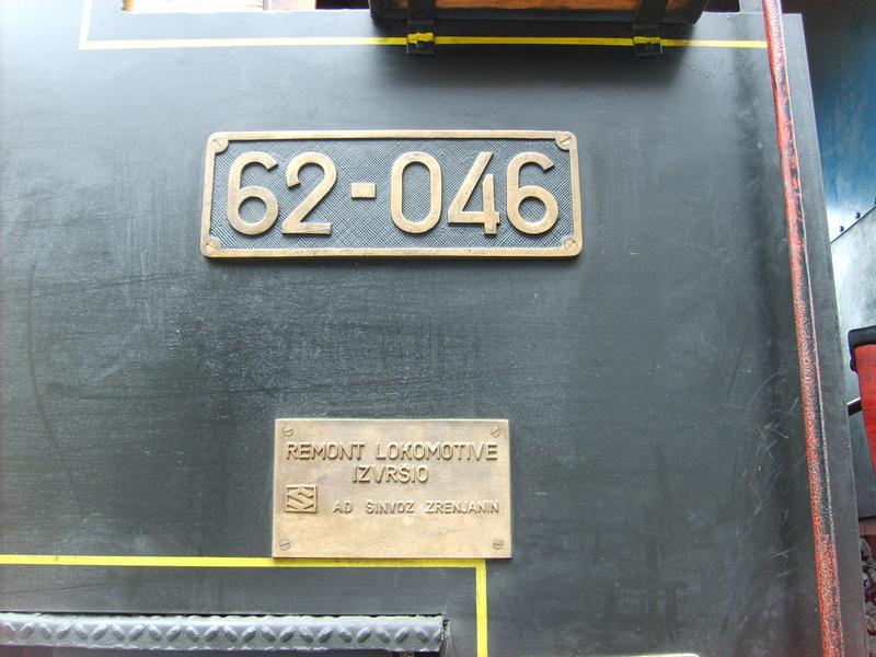 Le Train de l'Albret sur les rails ? - Page 4 S5000011