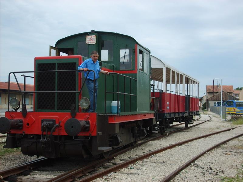 Le Train de l'Albret sur les rails ? - Page 4 S5000012