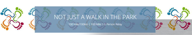 50 km Femmes  et 100 km à Owego (USA): 24-25 septembre 2016 Owego213