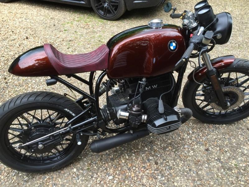 C'est ici qu'on met les bien molles....BMW Café Racer - Page 39 Tumblr10