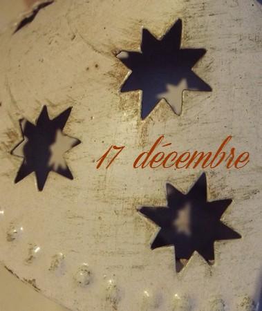 17 décembre 00136