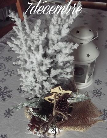 Mésangathéna prépare les fêtes  avec les lutins 2018 - Page 4 00423