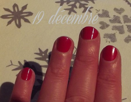 19 décembre Amour13