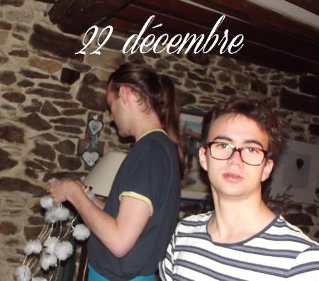 22 décembre - Page 2 Be_hap11