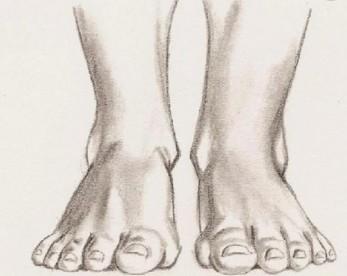 6 juillet : nos pieds Sans_t30