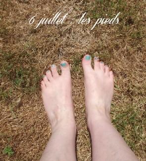 6 juillet : nos pieds Sans_t32