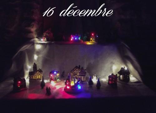 16 décembre Sans_t92