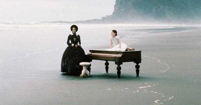 Tag test-personnalite sur Akihabara no Sasayaki Piano-10