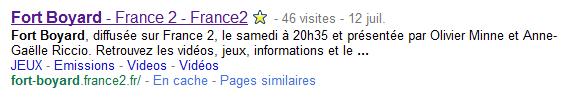 France 2 - Généralités sur le diffuseur de Fort Boyard (TV et Web) - Page 2 Fort_b10