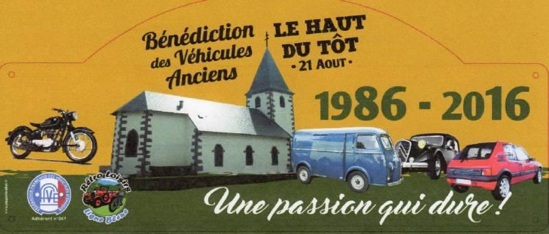(88)[21/08/16]Benediction des autos au Haut du Tot Cid_b410