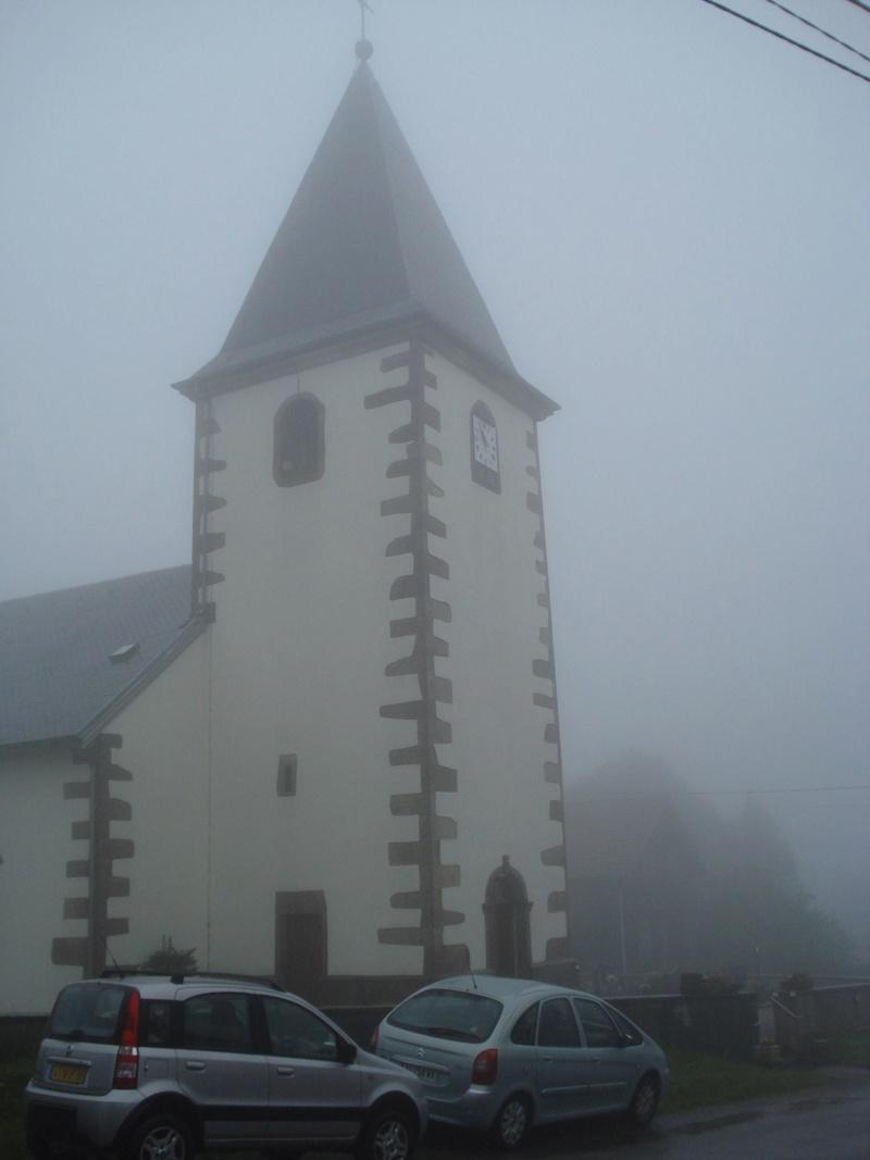 (88)[21/08/16]Benediction des autos au Haut du Tot Haut_d27