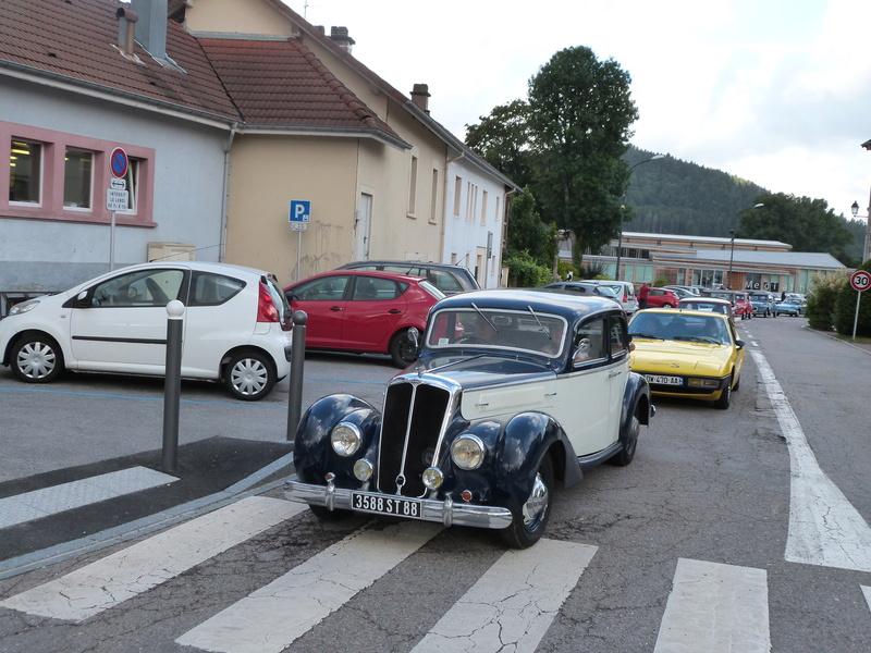(88)[21/08/16]Benediction des autos au Haut du Tot Haut_d41