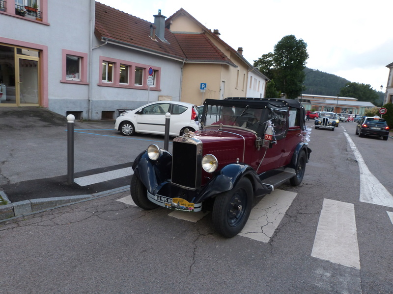 (88)[21/08/16]Benediction des autos au Haut du Tot Haut_d42