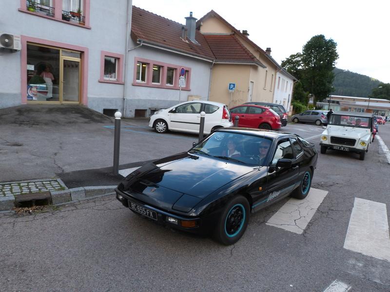 (88)[21/08/16]Benediction des autos au Haut du Tot Haut_d43