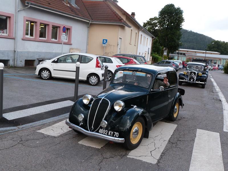 (88)[21/08/16]Benediction des autos au Haut du Tot Haut_d44