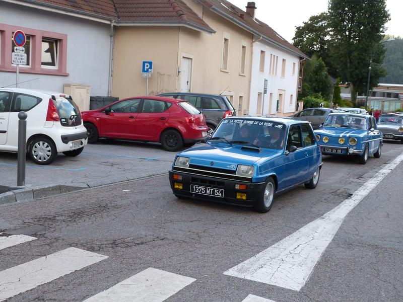 (88)[21/08/16]Benediction des autos au Haut du Tot Haut_d49