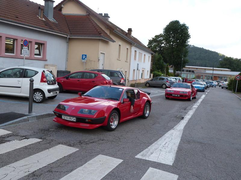 (88)[21/08/16]Benediction des autos au Haut du Tot Haut_d50
