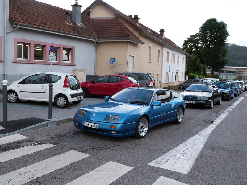 (88)[21/08/16]Benediction des autos au Haut du Tot Haut_d51