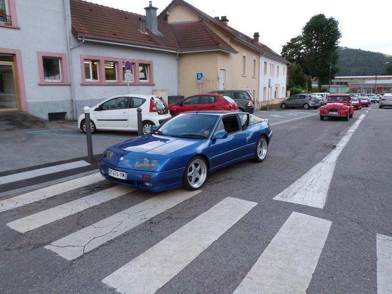 (88)[21/08/16]Benediction des autos au Haut du Tot Haut_d52