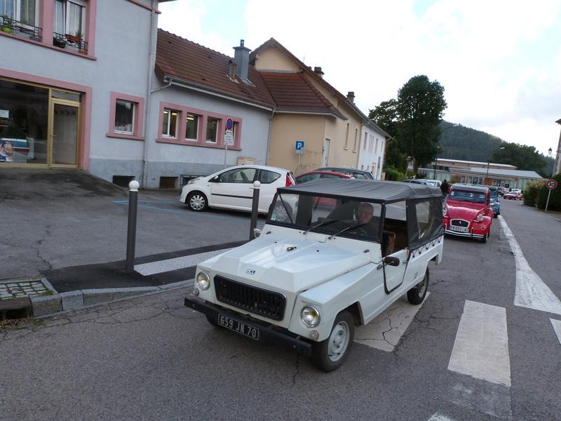 (88)[21/08/16]Benediction des autos au Haut du Tot Haut_d53