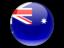 منتدى الطلاب الليبيين في أستراليا و نيوزيلندا