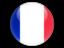 منتدى الطلاب الليبيين في فرنسا