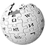 ويكيبيديا، الموسوعة الحرة الشاملة العالمية