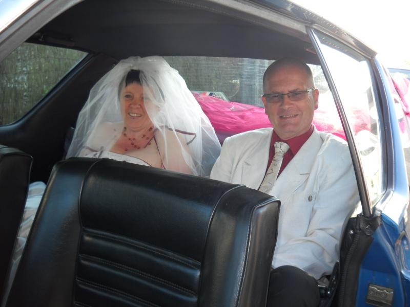 Mariage en 1322 Dscn0510