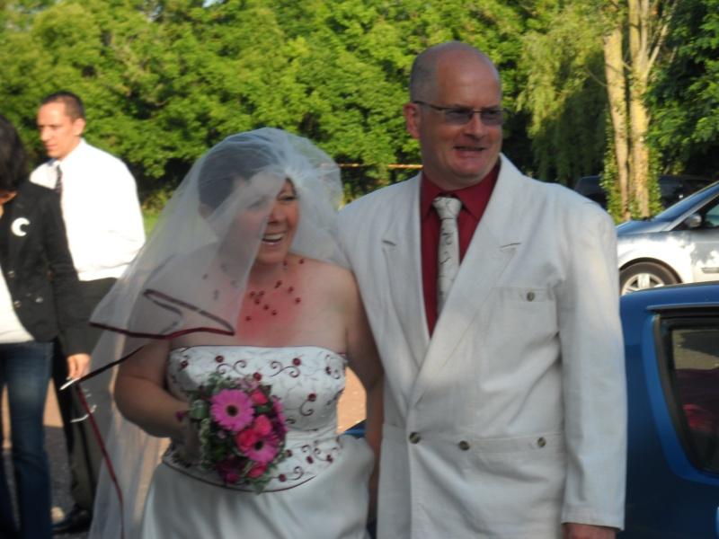 Mariage en 1322 Dscn0511