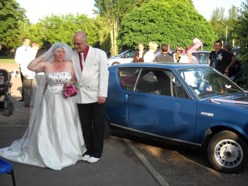 Mariage en 1322 Dscn0512