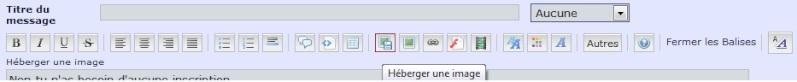 Comment insérer vos photos sur le forum Sans_t11