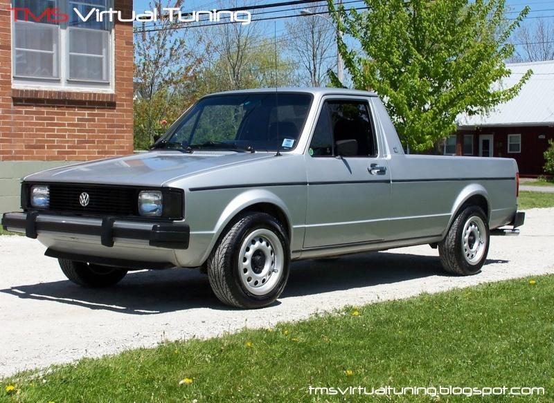 TMS VW Pick up Render :) Vw_pic15