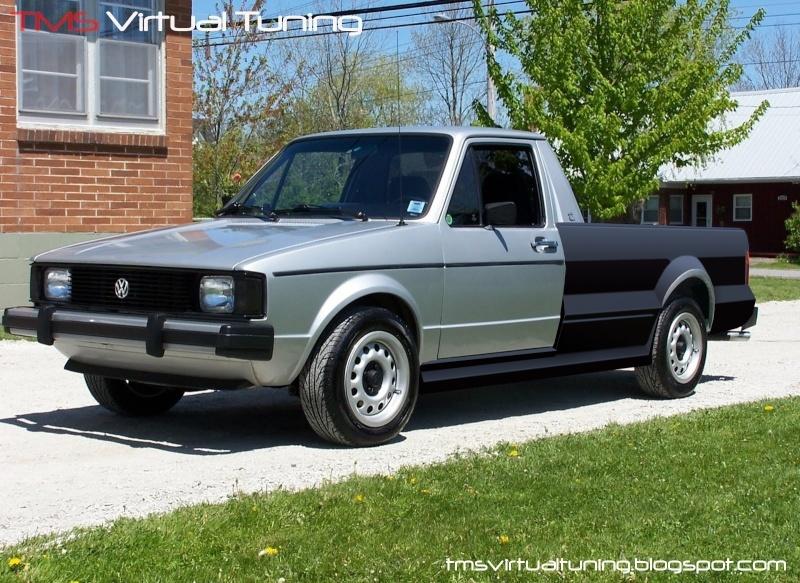 TMS VW Pick up Render :) Vw_pic16