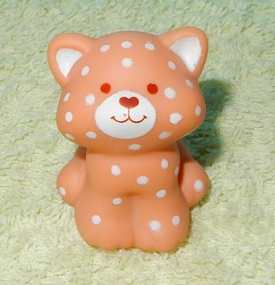 Ma mini collection de charlotte aux fraises Dscn9837