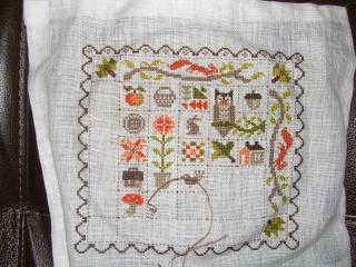patchwork d'automne de jardin privé - Page 4 Dscn6830