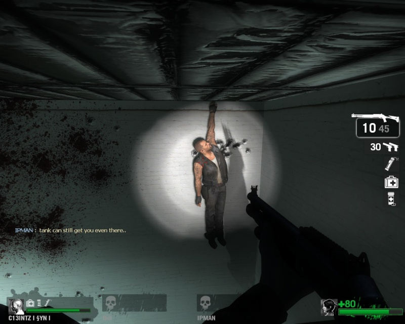 Collection of Screenies - L4d_sm10