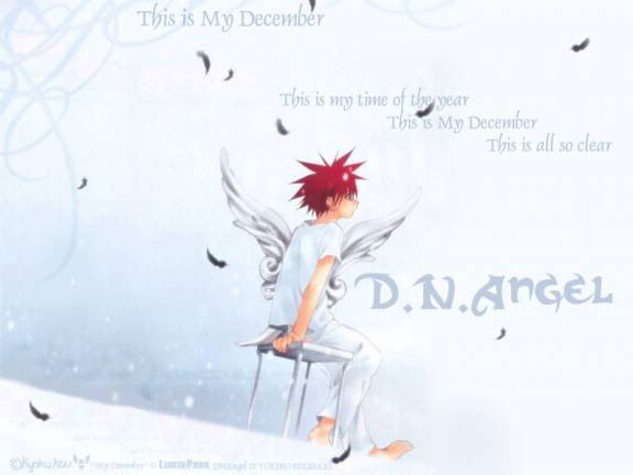 DN Angel Largea10