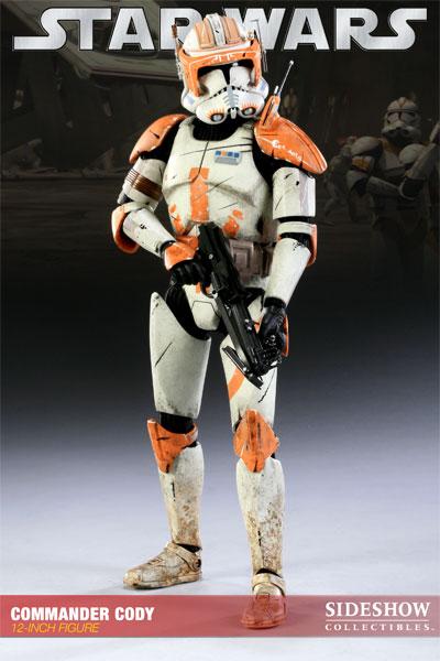 12 inch - Commander Cody sideshow 2174_p10