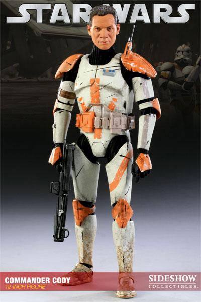 12 inch - Commander Cody sideshow 2174_p11