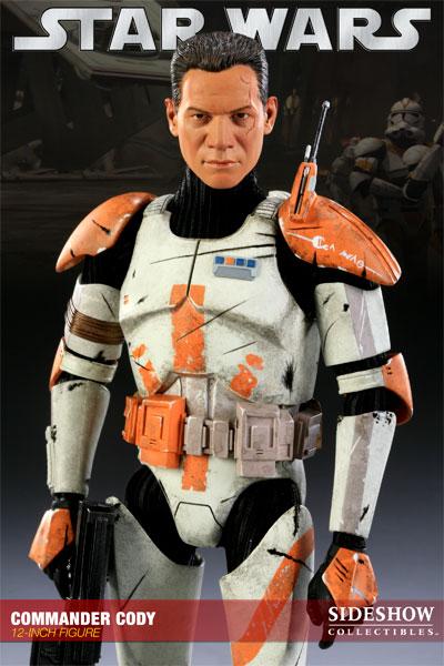 12 inch - Commander Cody sideshow 2174_p12