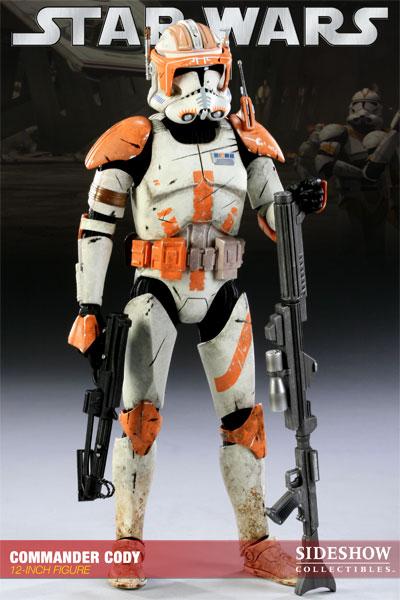 12 inch - Commander Cody sideshow 2174_p13