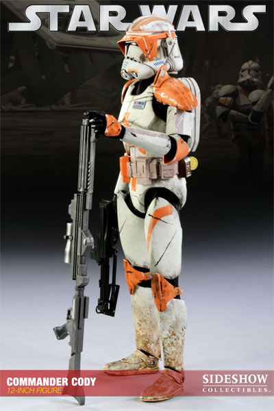 12 inch - Commander Cody sideshow 2174_p14