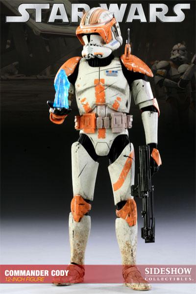 12 inch - Commander Cody sideshow 2174_p18