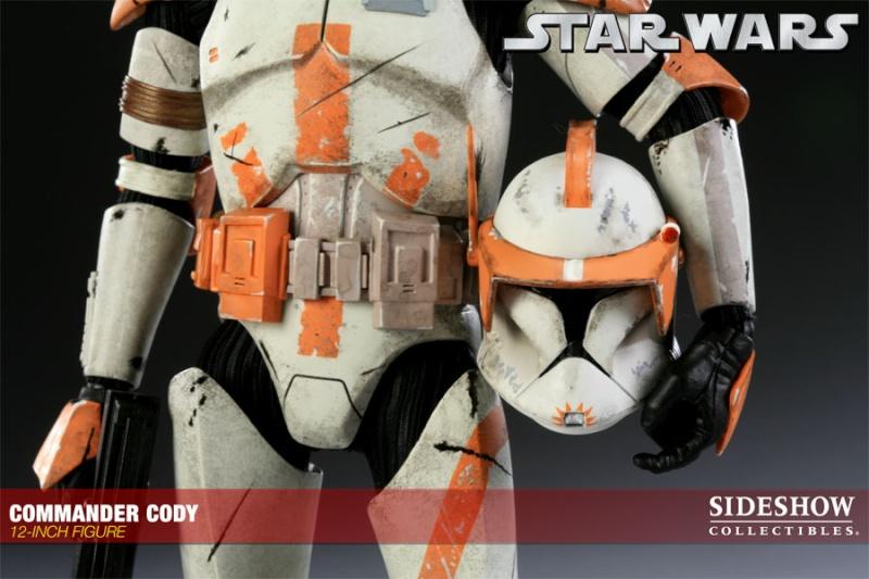 12 inch - Commander Cody sideshow 2174_p20