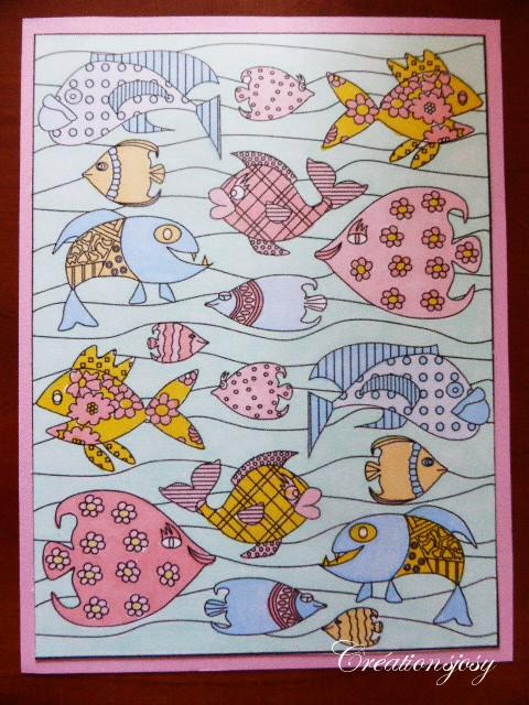 cahier de vacances de Pupusse 310