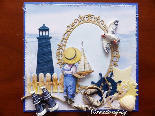 cahier de vacances de Pupusse P1020659
