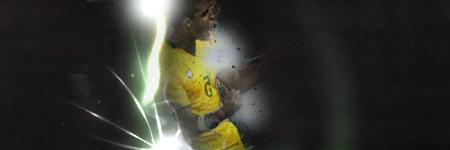 Felipe Melo V1+V2  Felime10