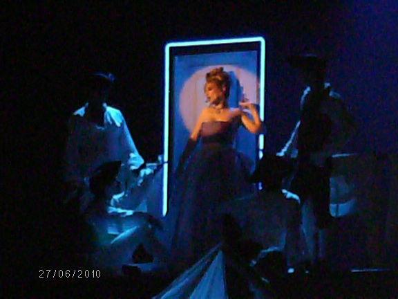 mozart l opera rock Photo_15