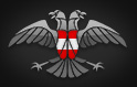 UPS Austria