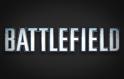 Battlefield  News